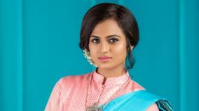 ramya-pandian-post-about-cook-with-comali-show
