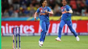shafali-poonam-shine-bright-in-india-s-18-run-win-against-bangladesh