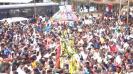 matheswaran-mountain-festival-in-karnataka-state-of-kerala-devotees-of-tamil-nadu-karnataka