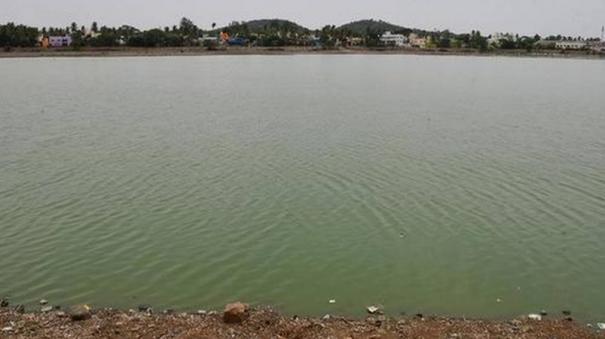 water-deaths
