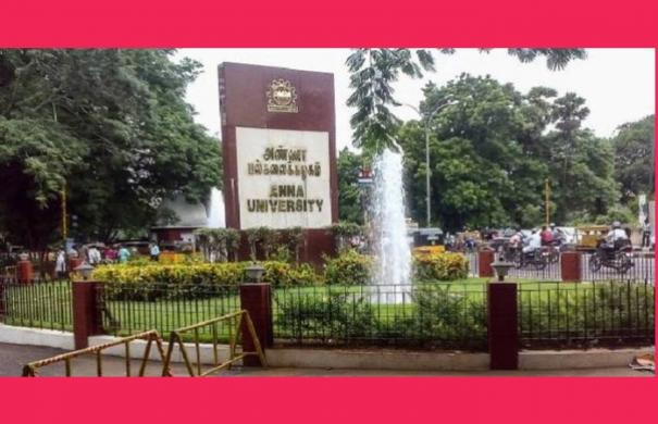 retired-professors-appointed-at-anna-university-decision-on-the-council