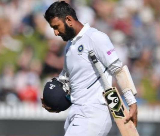 don-t-think-being-cautious-will-help-us-kohli-s-message-to-pujara