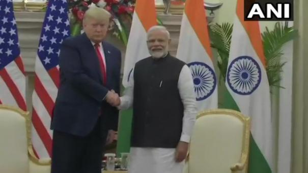 india-us-have-finalised-defence-deals-worth-usd-3-billion-trump-after-talks-with-modi