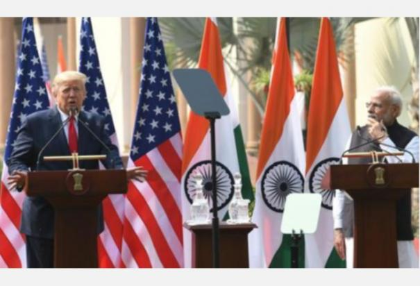 india-us-committed-to-protecting-their-citizens-from-radical-islamic-terrorism-says-trump