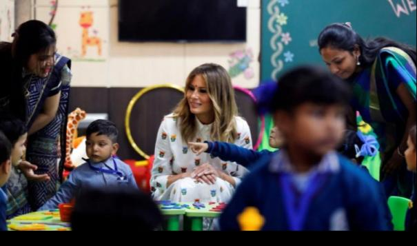 school-kids-pose-questions-about-america-to-us-first-lady