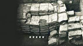korkai-excavation