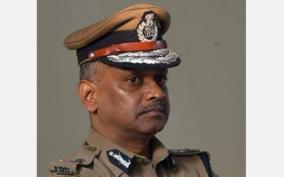 chennai-police-stations