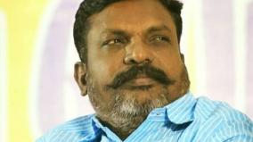 thirumavalavan-slams-tn-government-on-debt-issue