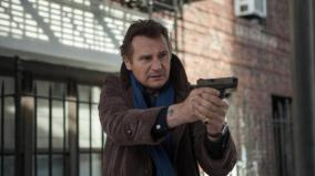 star-wars-films-are-quite-exhausting-says-liam-neeson
