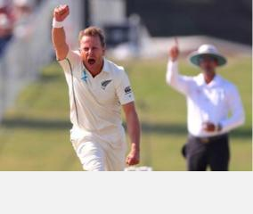 neil-wagner-fitted-into-newzealand-team-for-the-2nd-and-last-test-match-at-christchurch