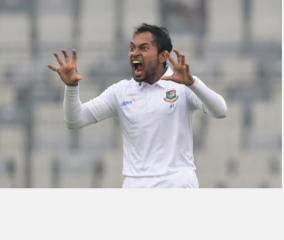 i-could-have-triple-century-i-don-t-know-about-declaration-mushfiqur-rahim-fumes