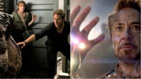 chris-pratt-compares-jurassic-world-3-with-endgame