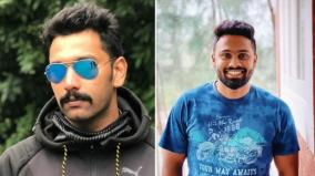 eruma-saani-vijay-becomes-director