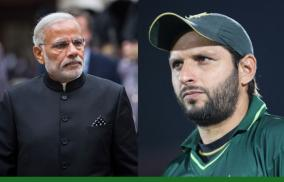 till-pm-modi-s-in-power-india-pakistan-relation-can-t-improve-says-shahid-afridi