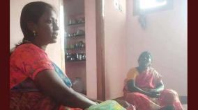 this-teacher-from-kallakurichi-goes-to-students-houses-to-give-awareness-to-parents