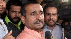 sengar-loses-up-assembly-membership-after-rape-conviction