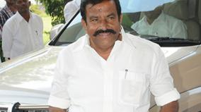kn-nehru-advices-to-dmk-district-secretaries