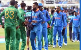 six-india-cricketers-included-in-asia-xi-for-t20i-series-against-world-xi