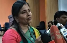 24-persons-arrested-for-sharing-child-pornography-interview-with-deputy-commissioner-jayalakshmi