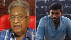 visu-interview-about-dhanush
