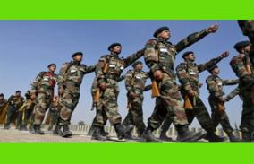 should-i-join-the-army-army-recruiting-camp-at-thiruvannamalai-from-15th-to-25th-april
