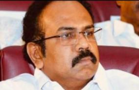 twin-citizenship-for-sri-lankan-tamils-not-just-the-lie-of-the-aiadmk-government-thangam-thennarasu