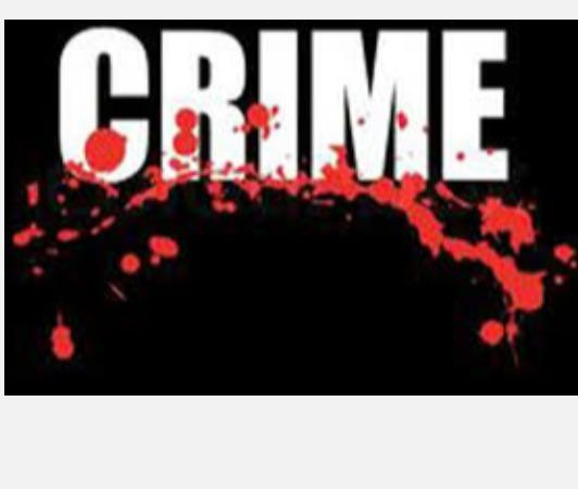 mumbai-man-killed-for-change-of-just-rs-5