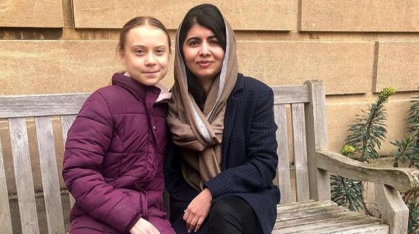malala-yousafzai-on-meeting-greta-thunberg