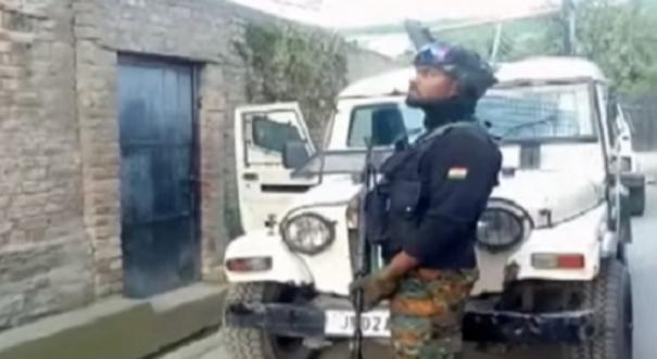 nia-conducts-raids-on-jem-militant-in-kashmir