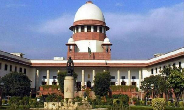 sc-pulls-up-delhi-police-questions-inability-to-work-independently