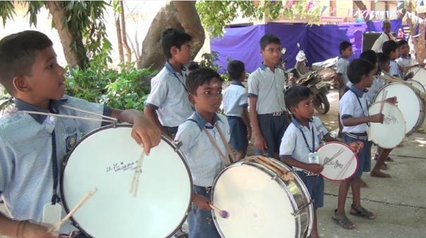 sangamam-event-at-government-school