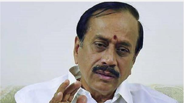 h-raja-on-anti-caa-protests