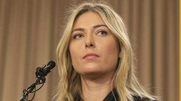 goodbye-tennis-sharapova-announces-retirement