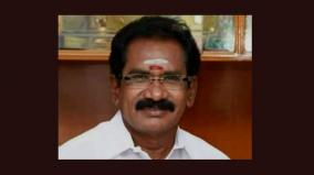 minister-sellur-raju-praises-cm-edappadi-palanisamy