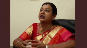 premalatha-on-rajya-sabha-election