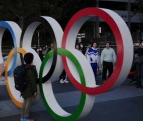 coronavirus-could-force-cancellation-of-tokyo-olympics-ioc-member-says