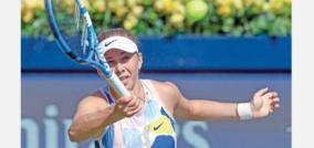 doha-open-tennis