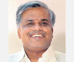 jayalalitha-birth-anniversary-tamil-nadu-dalavai-sundaram