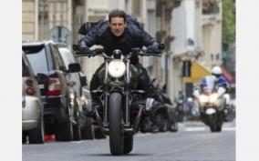 mission-impossible-shoot-cancelled-over-coronavirus