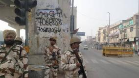 20-killed-in-delhi-clashes-kejriwal-wants-military-forces