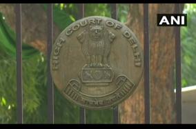 delhi-violence-hc-tells-police-to-ensure-safe-passage-treatment-of-injured