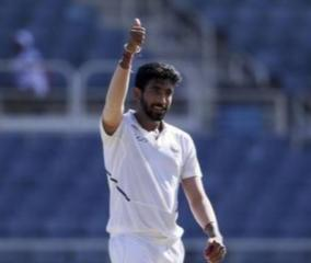 teams-must-have-seen-endless-vidoes-of-him-wright-right-about-bumrah