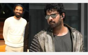 mahanati-nag-ashwin-to-direct-prabhas