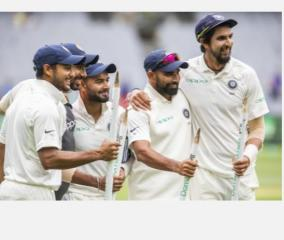 swinging-the-ball-was-an-issue-for-indian-bowlers-feels-manjrekar