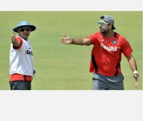 sehwag-yuvraj-on-delhi-violence-requesting-peace-and-harmony