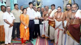 masi-festival-begins-in-thiruchendur