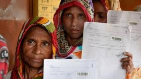 person-claiming-citizenship-has-the-burden-to-prove-it-gauhati-hc