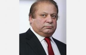 pakistan-s-government-declares-nawaz-sharif-absconder