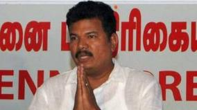 shankar-tweet-about-indian-2-accident