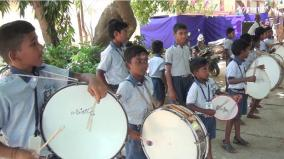 sangamam-event-at-government-school